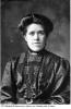 1885 Elizabeth Robinson