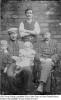 1891 Robinson family