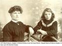 1895 Ethel Hannah Robinson