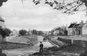 1902 Trimdon Village