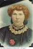 1906 Hannah Harrison Robinson