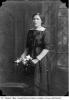 1913 Hannah Harrison Robinson