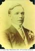 1913 William Robinson