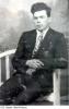 1922 Albert Robinson