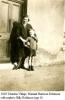 1929 Hannah Harrison and Billy Robinson