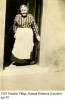 1929 Hannah Robinson