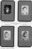 1929 Robinson school photos