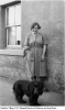 1933 Hannah Harrison Robinson