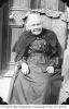 1933 Hannah Robinson (Granny)