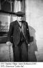 1933 James Robinson