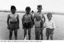 1935 Hart beach