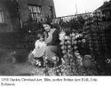1938 John, Ellen and Eveline