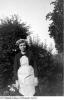 1940 Hannah