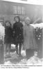 1941 Ellen, Joyce and Nora