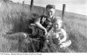 1942 Hannah, Bull and George-jr