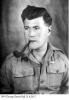 1943 George Bull