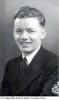 1944 Billy Robinson
