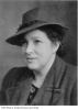 1944 Eveline Robinson