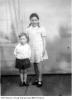1944 George and Ellen