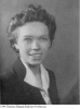 1944 Hannah Bull