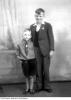 1944 Paul and John