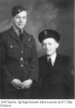 1944 Ralph Richards and Billy Robinson