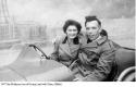 1947-jim-robinson-nancy-birtle