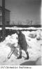 1947-paul-robinson