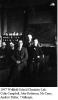 1947-wellfield-chem-lab