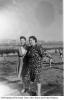 1948-eveline-olive-hartlepol