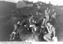1948-robinsons-burtons-fish-chips