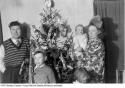 1949-christmas-trimdon
