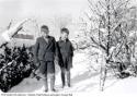 1950-paul-george-snow