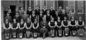 1951-04-wellfield-ann-and-ellen