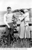 1951-jim-family