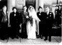 1951-wedding-harry-and-mary