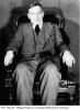 1951-william-robinson