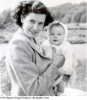 1954-peggy-anne-robinson