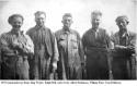 1954-slag-works-garmondsway