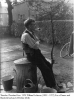 1954-william-robinson