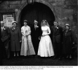 1959-wedding-john-and-ann