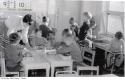 1962-ellen-teacher