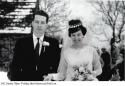1962-wedding-ellen-and-paul