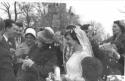 1962-wedding-family-group-church