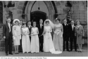 1966-wedding-paul-robinson-geraldine-warne