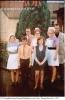 1971-bull-family