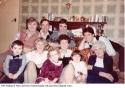 1984-harry-family