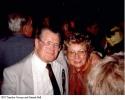 1985-george-and-hannah-bull-trimdon