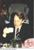 1985-john-calgary