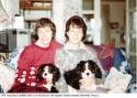 1986-ellen-pamela-scott